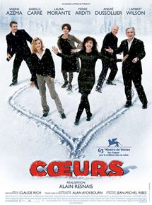 Bande-annonce Coeurs