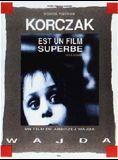 Korczak streaming