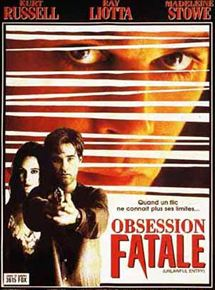Obsession fatale streaming