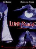 Lune rouge streaming