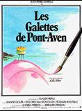 Les Galettes de Pont-Aven streaming