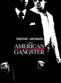 Bande-annonce American Gangster