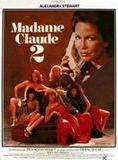 Madame Claude 2 en streaming