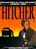 Hitcher streaming