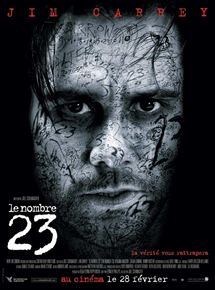 Le Nombre 23 streaming