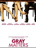voir Gray Matters streaming