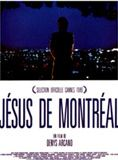 Jesus de Montreal streaming