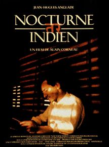 Nocturne indien streaming