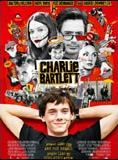 Charlie Bartlett streaming