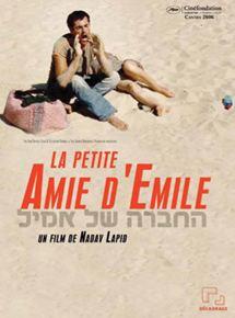 Bande-annonce La Petite amie d'Emile