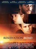 Reservation Road streaming