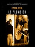 Le Plombier streaming
