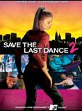 Save The Last Dance 2 streaming