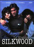 Le Mystère Silkwood streaming