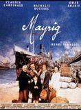 Mayrig streaming