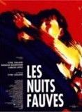 Les Nuits Fauves streaming