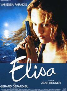 Elisa streaming