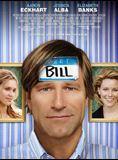 Bande-annonce Meet Bill