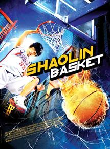 Shaolin Basket en streaming