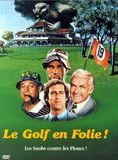 Caddyshack – Le Golf en folie streaming