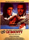 Le Bounty streaming