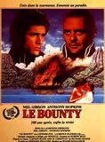 Le Bounty streaming gratuit