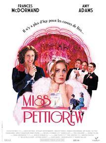 Miss Pettigrew