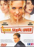 Adam serial lover streaming