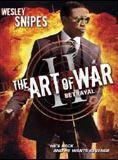 L'Art de la guerre 2