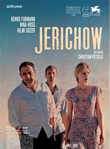 Jerichow streaming gratuit