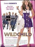 Wild Child streaming