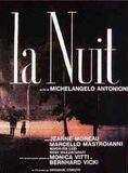 La Nuit streaming