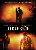 Fireproof streaming