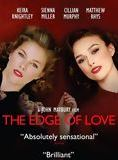 The Edge of Love streaming