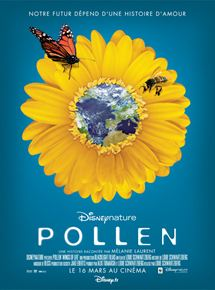 voir Pollen streaming