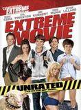 Extreme Movie streaming