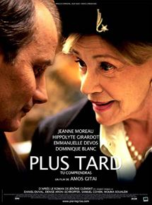 Plus tard tu comprendras (TV)