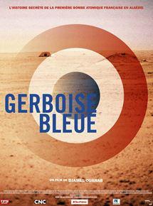 Bande-annonce Gerboise Bleue