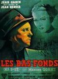 Les Bas-Fonds streaming