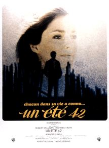 Un Eté 42 streaming