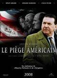 Bande-annonce Le Piège américain