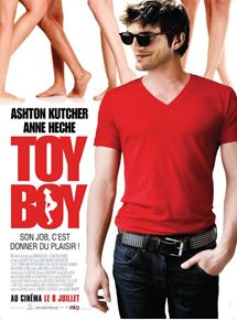 Toy Boy streaming