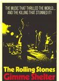 Gimme Shelter streaming