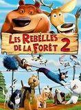 Les Rebelles de la forêt 2 streaming