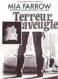 Terreur aveugle streaming