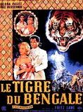 Le Tigre du Bengale streaming
