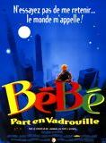 Bébé part en vadrouille streaming