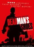 Dead Man's Shoes streaming