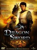 Dragon Sword streaming