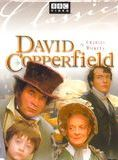 David Copperfield streaming
